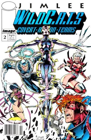File:WildCATs Vol 1 2.jpg