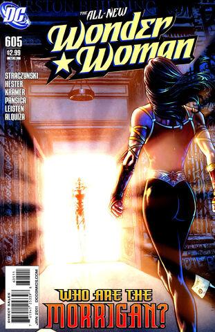 File:Wonder Woman Vol 1 605.jpg