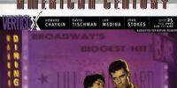American Century Vol 1 25
