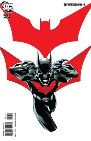 File:Batman Beyond Vol 4 1.jpg