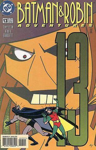 File:Batman and Robin Adventures Vol 1 13.jpg