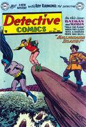 Detective Comics 202
