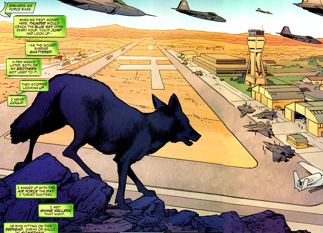 File:Edwards AFB.png