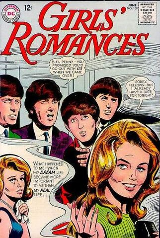 File:Girls' Romances Vol 1 109.jpg