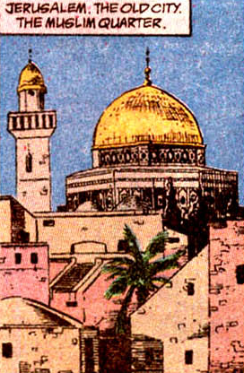 File:Jerusalem 01.png