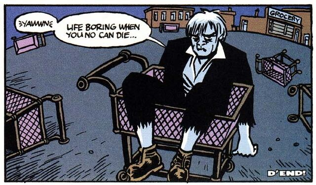 File:Solomon Grundy 0018.jpg