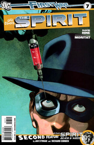 File:Spirit Vol 2 7.jpg