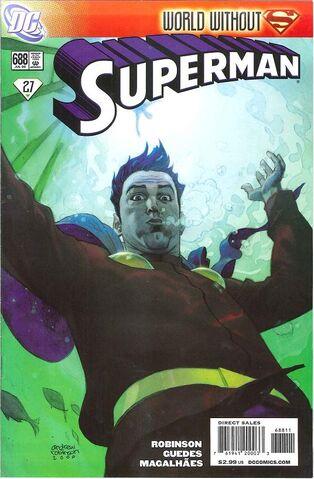 File:Superman Vol 1 688.jpg