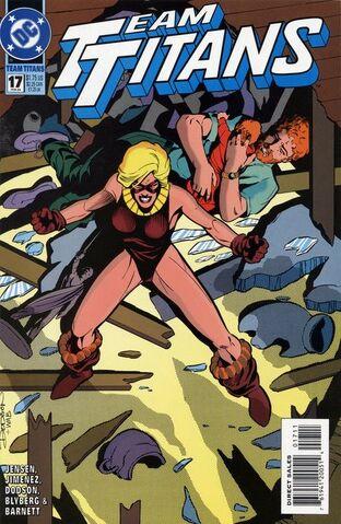 File:Team Titans Vol 1 17.jpg