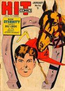 Hit Comics 56