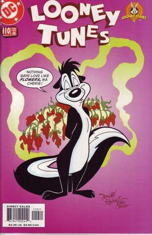 File:Looney Tunes Vol 1 110.jpg
