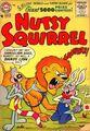 Nutsy Squirrel Vol 1 70