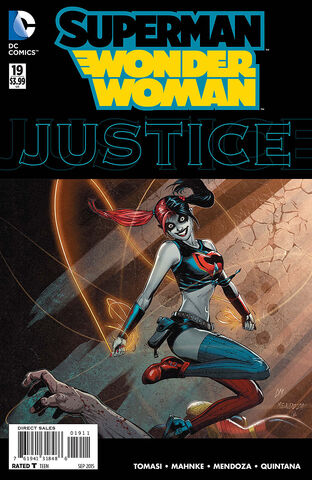 File:Superman Wonder Woman Vol 1 19.jpg