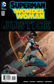 Superman Wonder Woman Vol 1 19