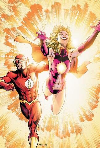 File:Tangent Supermans Reign Flashes.jpg