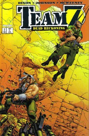 File:Team 7 Dead Reckoning Vol 1 2.jpg