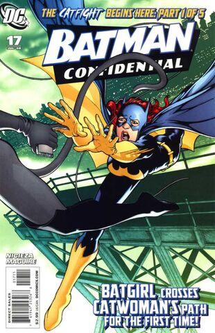 File:Batman Confidential -17 Cover.jpg