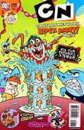 Cartoon Network Block Party Vol 1 46