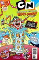 Cartoon Network Block Party Vol 1 46
