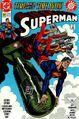 Superman v.2 54