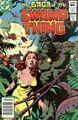 Swamp Thing Vol 2 8