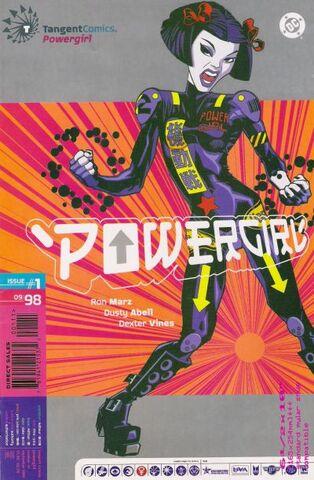 File:Tangent power girl01.JPG