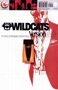 Wildcats 3.0 Vol 1 2