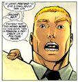 Barry Allen 015
