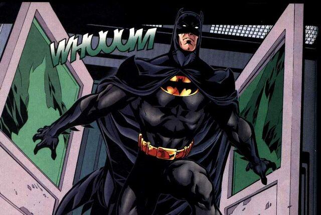 File:Batman 0377.jpg