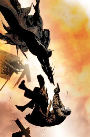 File:Batman 0477.jpg