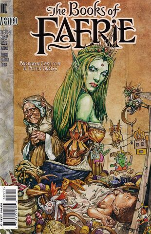 File:Books of Faerie Vol 1 3.jpg