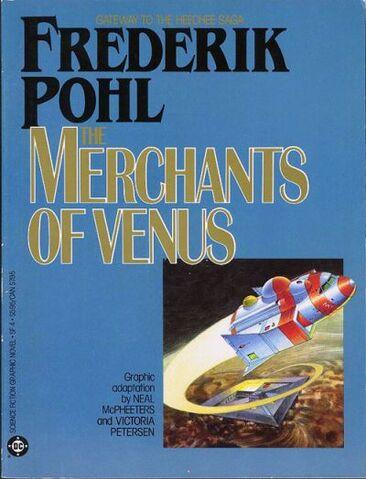 File:DC Science Fiction Graphic Novel Vol 1 4.jpg
