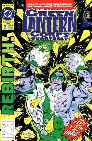 File:Green Lantern Corps Quarterly Vol 1 5.jpg