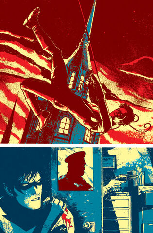 File:Nightwing Vol 2 83 Textless.jpg