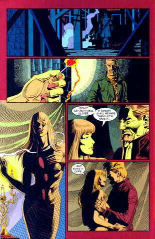 File:Oliver Queen and Marianne make love.jpg