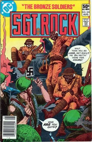 File:Sgt. Rock Vol 1 355.jpg