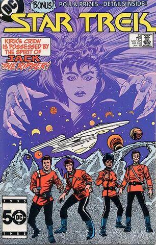 File:Star Trek Vol 1 22.jpg