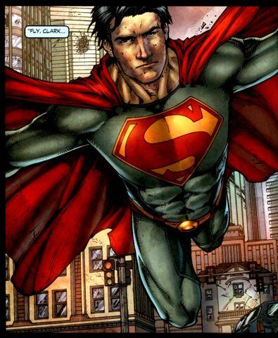 File:Superman Earth-1 013.jpg