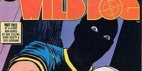 Wild Dog Vol 1 4