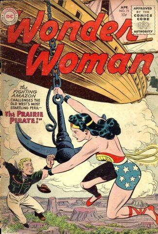 File:Wonder Woman Vol 1 73.jpg