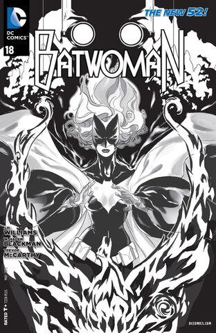 File:Batwoman Vol 2 18 Sketch.jpg