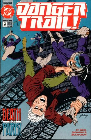 File:Danger Trail Vol 2 3.jpg