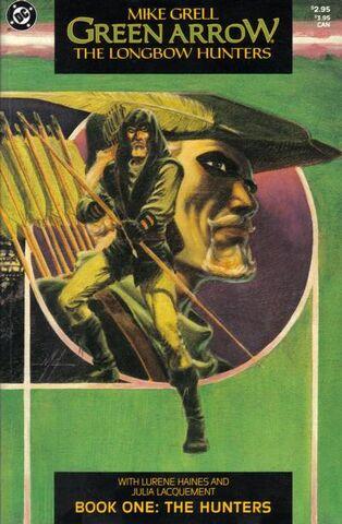 File:Green Arrow Longbow Hunters 1.jpg