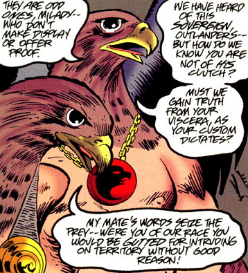 File:Hawklord and lady League of Justice 001.png