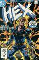 Hex Vol 1 10