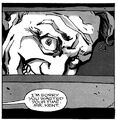 Joker Citizen Wayne Chronicles 002