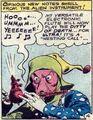 Pluto Piper 01