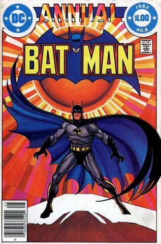 File:Batman Annual 8.jpg