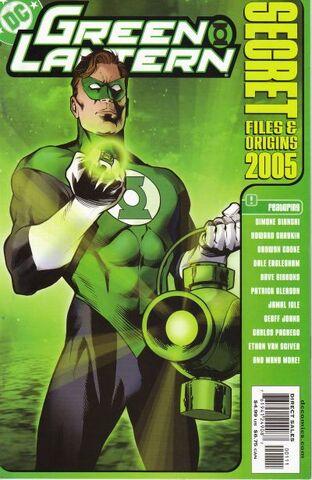 File:Green Lantern Secret Files Vol 1 2005.jpg