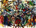 Justice League 0010